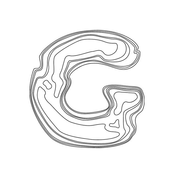 logo-G