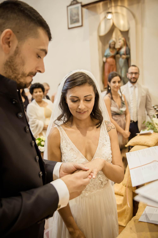 00616 Maria ed Enrico fotografo matrimonio Verona