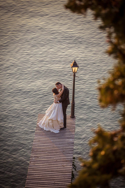 02395 Danielle and Charles fotografo matrimonio lago di Garda