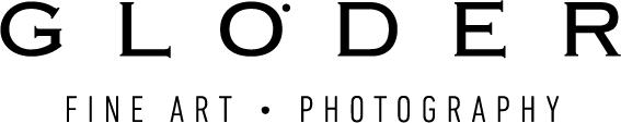 logo-alessandro-gloder